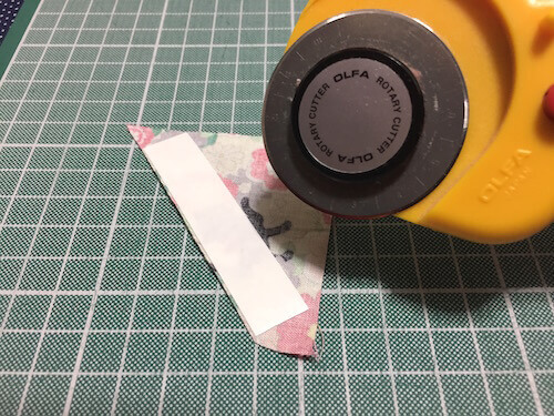 how_to_make_clothtape_by_using_scrap_of_cloth_04