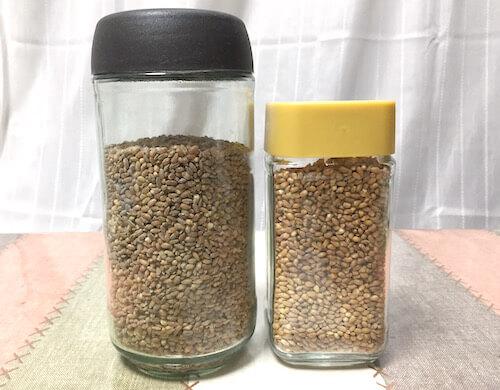 roasted_brown_rice_recipe_macrobiotics02_15