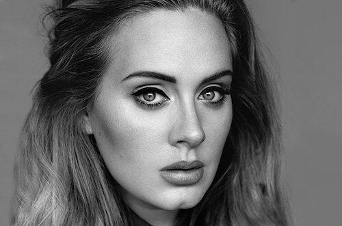 Adele-2015image