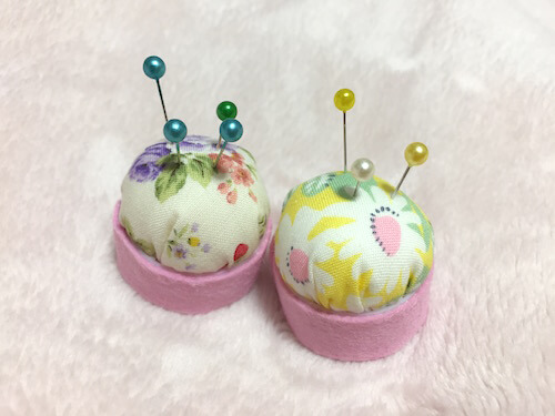 handcrafted_pincushion_201703_01