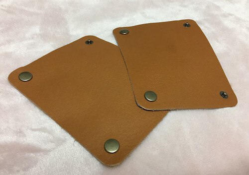 leather_handle_cover_for_canvas_totebags_01