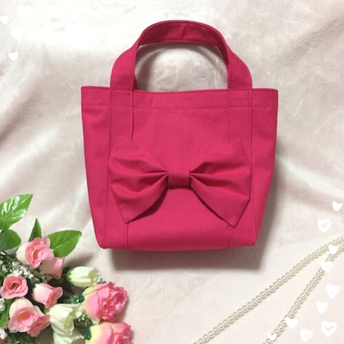 making_bags_with_pink_canvas_fabric201703_01