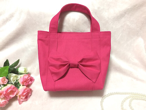 making_bags_with_pink_canvas_fabric201703_02