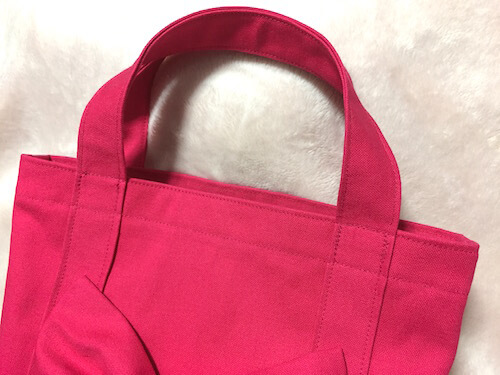 making_bags_with_pink_canvas_fabric201703_04