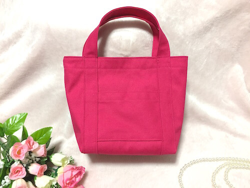 making_bags_with_pink_canvas_fabric201703_05