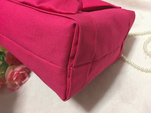 making_bags_with_pink_canvas_fabric201703_07