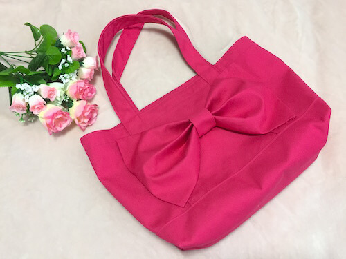 making_bags_with_pink_canvas_fabric201703_08