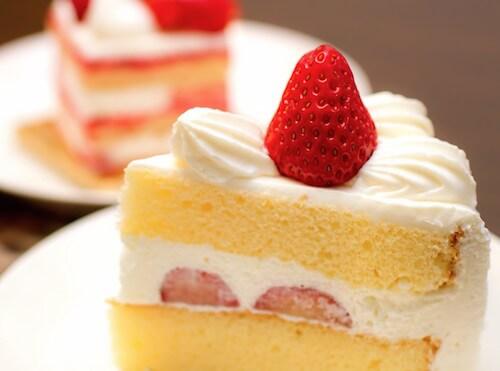 pakutaso_cake_02