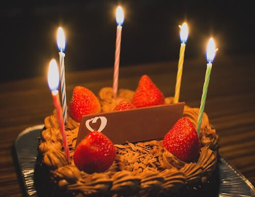pakutaso_cake_03