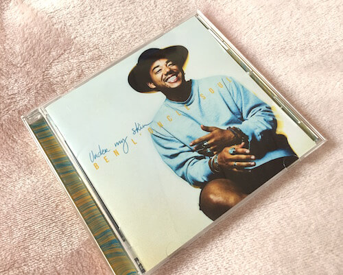ben_loncle_soul_3rd_album_under_my_skin