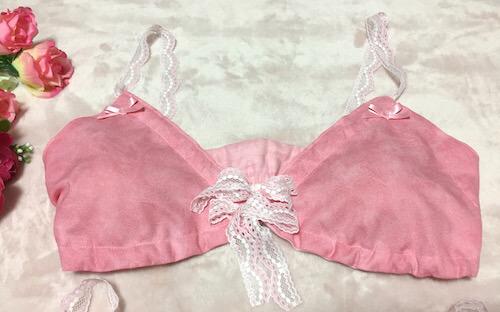 handmade_lingerie_megamibra20170409_12