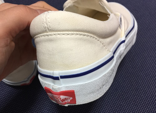 how_to_wash_cottoncanvas_fabric_bag_and_sneakers_07