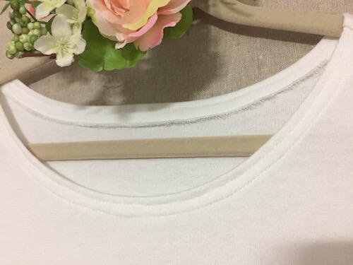 axolotl_cotton_knitted_dress_white_2017_09