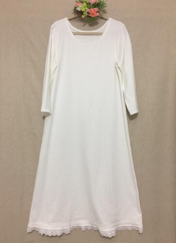 axolotl_cotton_knitted_dress_white_2017_13