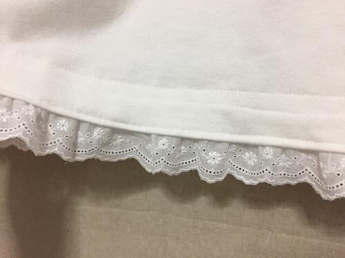 axolotl_cotton_knitted_dress_white_2017_14