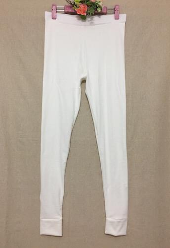 axolotl_cotton_knitted_dress_white_2017_15