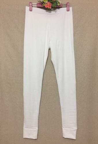 axolotl_cotton_knitted_dress_white_2017_16