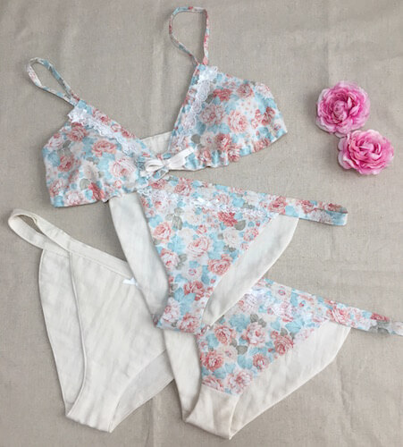 megami_goddess_bra_with_quilt_gate_rose_textile201705_01