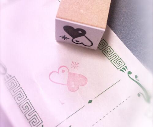 twinheart_logo_04