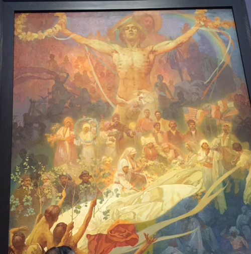 mucha-2017-at-the-national-art-center-tokyo-01
