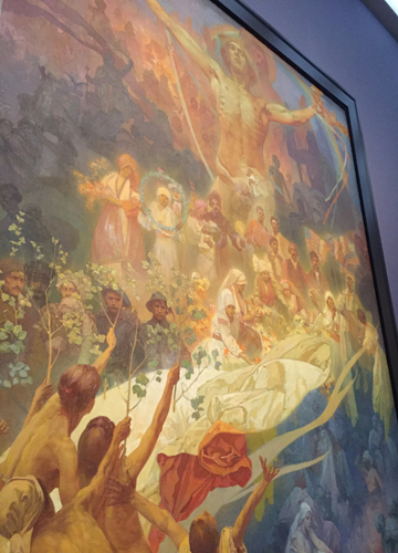 mucha-2017-at-the-national-art-center-tokyo-02