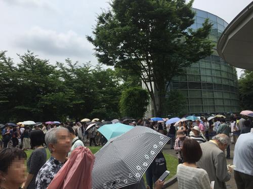 mucha-2017-at-the-national-art-center-tokyo-11