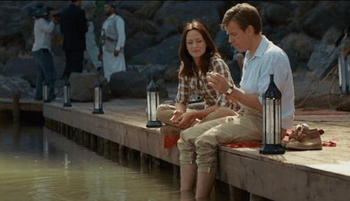 salmon-fishing-in-the-yemen-movie_06