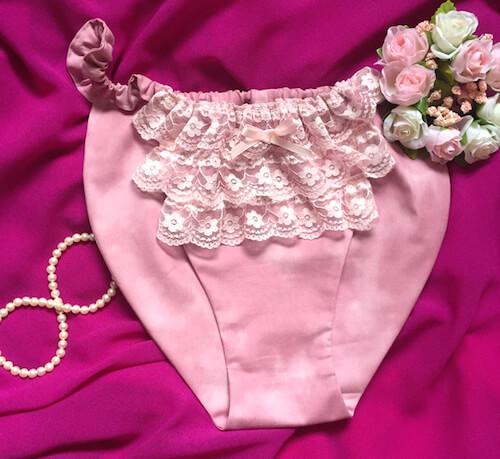 twinheart-pink-frill-himepan-01