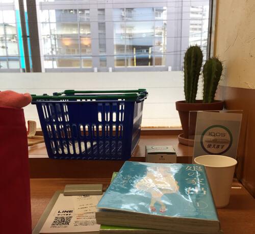 galileo-manga-cafe-library-sangenjaya-03