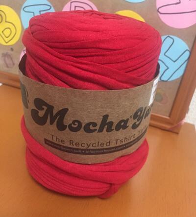 Tshirts-yarn-image