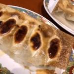 白菜の置物の意味とは@你好(ニイハオ)恵馨閣【蒲田の餃子】