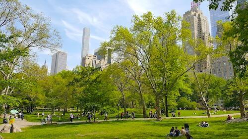 new-york-2048485_960_720