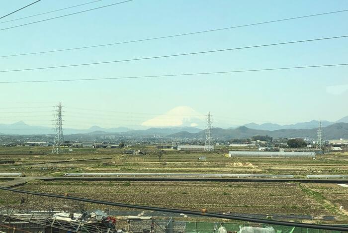 nozomiam 広島へ行ってきました@2019春分の日