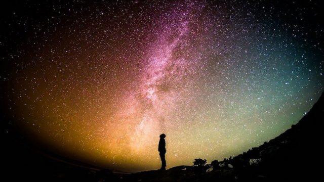 Yuji著「風の時代に自分を最適化する方法」を読んだ感想メモ【占星術】
