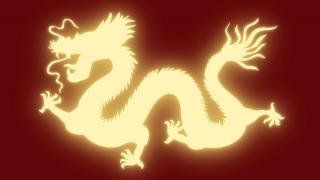 【鶯谷】龍神信仰。その声は神か、狐か。